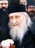 safroniy-saharov