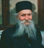 Elder Tadej_Vitovnichky