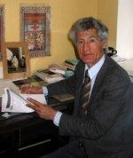 R Rahimov