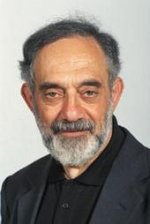 Fr John_Romanides