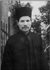 4548feff204d3fa9aec90d38abffdee2 Всемирното Православие - Бълг. свещеномъченици и изповедници от ново време