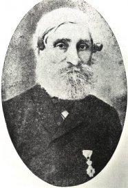 Йоан Сакелион