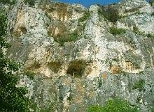 Sv_Troica_Patriarh_Eftimiy_Cave.jpg