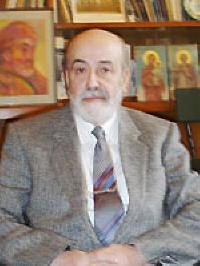 Никола Хаджиев