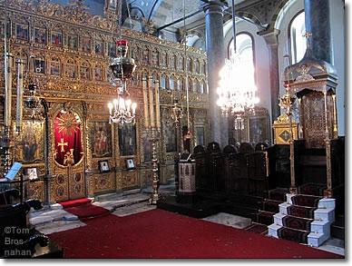 patriarchate church3467-380