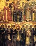 kyriaki orthodoxias