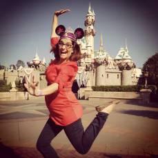 My-Disney-Side