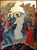 invierea domnului 5