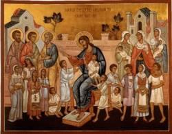 christ_blessing_the_children01.jpg