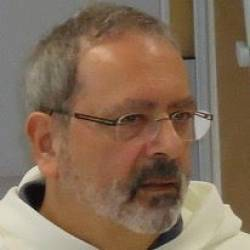 Fr Dietmar Schon
