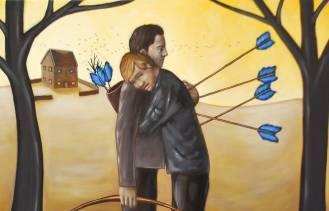 forgiveness hugs e1496437435713