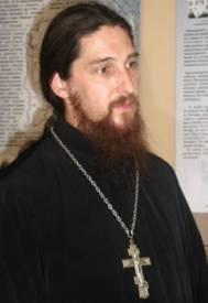 o Dmitrij-Shishkin