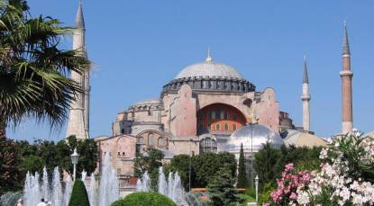 110.Saint Sophia CR format1016x560cropped