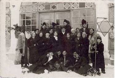 bulgarian-jews-2nd-world-war