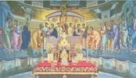 Eucaristia_Mimi1.jpg