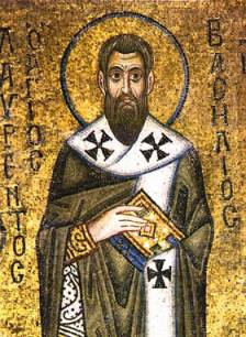 St_Basil_the_Great_from_Agia_Sofia_Kiev.jpg