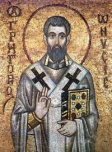 St_Gregory_of_Nyssa_from_Agia_Sofia_Kiev.jpg