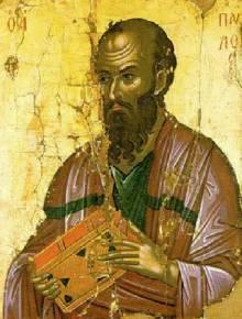 ap Paul Stavronikita
