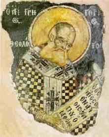 Sv Grigorii
