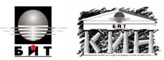 2015-06-17 1802