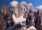 Frenski_Alpi.thumb