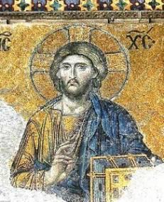 Christ_Hagia_Sofia.jpg