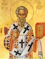 St Symeon_of_Thessaloniki
