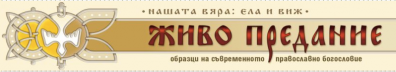 2019 03 27 0922