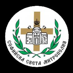 logo newvision