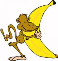 monkey_with_banana.jpg