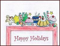 christmas_postcard.jpg