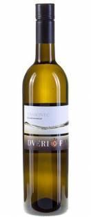 Dveri Pax Vino Modri Pinot 043 beV.jpg fixed 57f28fa212a4c.jpg.960px