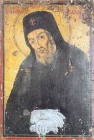st-makarios-notaras