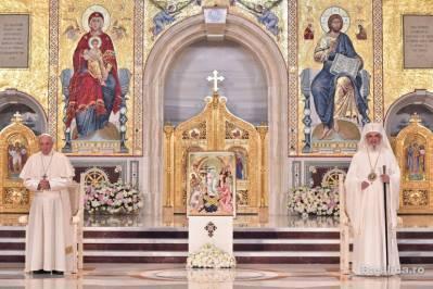 fragiskos kathedrikos 2