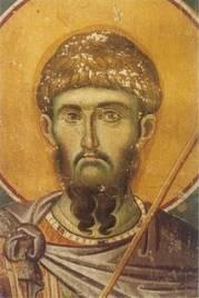 O Agios_Theodoros_o_Tyron-2