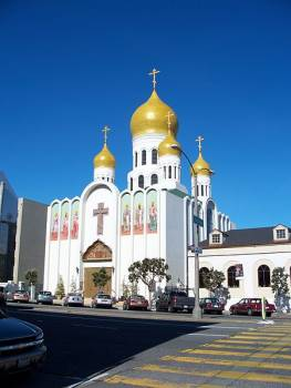 450px-USA-San Francisco-Cathedral_of_Holy_Virgin-1