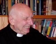 Tomas Spidlik