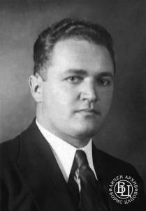 Boris P.Stoimenov