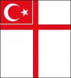 Zname_Turkortodoks.png