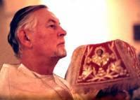 A_Shmemann_Eucharist.jpg