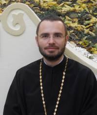 2 Fr K Sinev Bucharest 2017