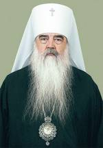Filaret of_Minsk