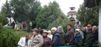 Hram-Sveti-Ilia-520x245