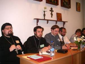 SFI_Catechization_of_Youth_Round_Table.jpg