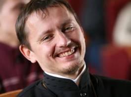 Grigoriy-Kryizhanovskiy1