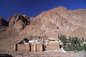 Sinai_monastery.jpg