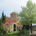 Храм Свети Иоан Предтеча