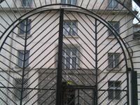 vracshanski_zatvor.jpg