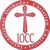 IOCC_Logo_resize.png