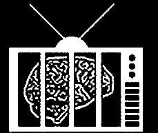 Драги зрители на релититата - пазете си мозъчните клетки!